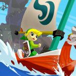 The Legend of Zelda: The Wind Waker | Forever young
